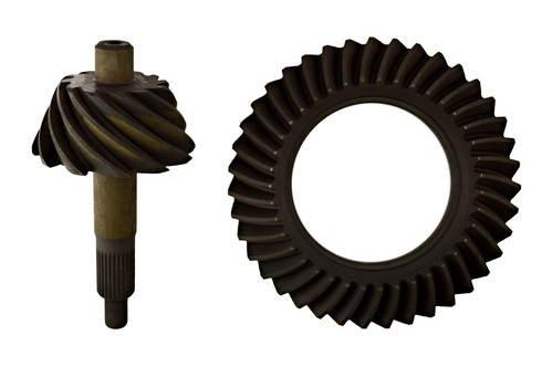 """9 Inch Ford Gears 9/"""" Ford Ring /& Pinion 3.25 Ratio NEW"""