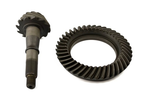 GM7.5-342 DANA SVL 2020520 GM 7.5 inch 7.625 inch 10 Bolt 3.42 Ratio Ring and Pinion Gear Set - FREE SHIPPING