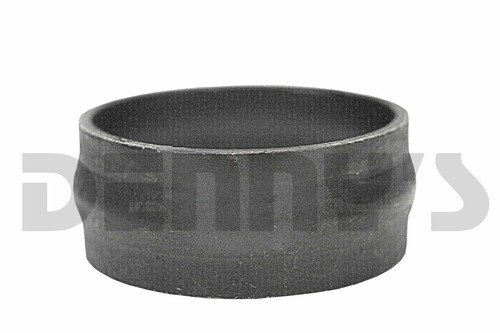 AAM 14012691 Collapsable Spacer Crush Collar for DODGE 9.25 Front, Chevy and GMC 9.5 inch rear