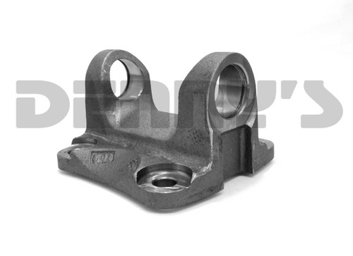 AAM 40022500 FLANGE YOKE 1415 series fits 4.181 x 1.188 u-joint on rear driveshaft 2003 and newer DODGE Ram 2500, 3500 with AAM 1415 series rear driveshaft