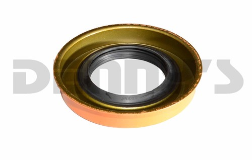 Timken Seal 710005 SEAL fits FRONT OUTPUT NP205 transfer case with 10 spline yoke 3.066 OD 1.75 ID