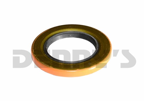 Timken Seal 470672