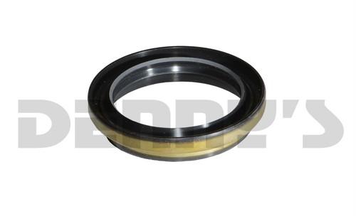 Timken Seal 7607