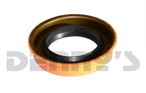 Timken Seal 7038SA