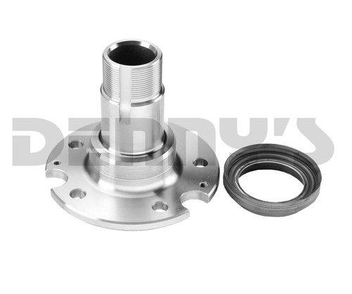1995 Ford Bronco Spindle : Dana spicer spindle fits to ford
