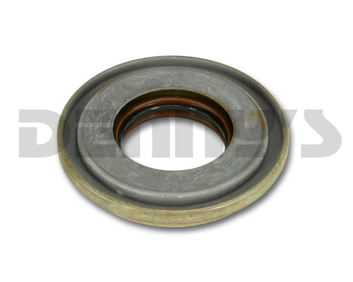 Dana Spicer 50092 PINION SEAL fits 1998 to 2000 Ford F250 F350 Super Duty with Dana 50 front axle