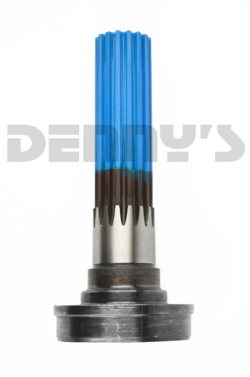 Dana Spicer 3-53-1121 MIDSHIP SPLINE Fits 3.5 inch .083 wall tube 1.500 inch Diameter with 16 Splines