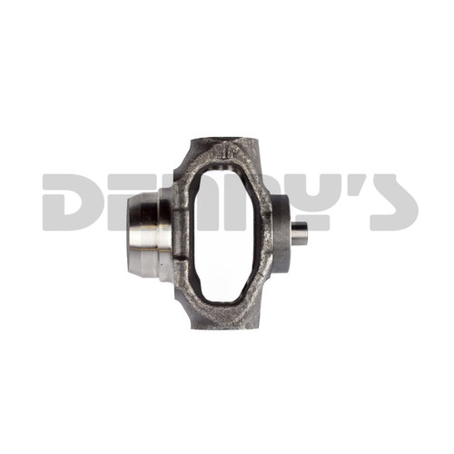 DANA SPICER 2-28-2157X CV Ball STUD YOKE 1330 Series to fit 2 inch .120 wall tubing