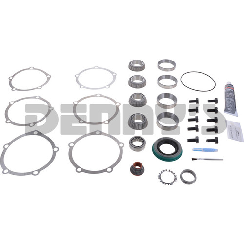 Dana Spicer 10024030 Master Bearing Overhaul Kit for FORD 9