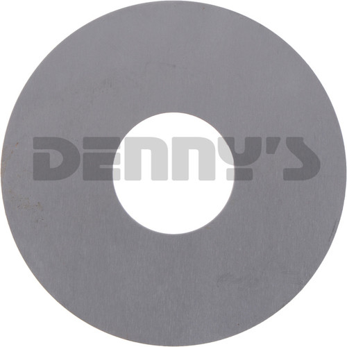 Dana Spicer 30889 pinion oil slinger 4.5 inch OD fits Dana 70