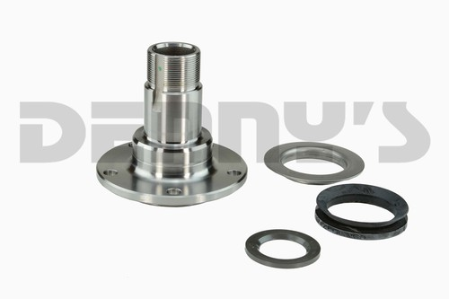 Dana Spicer 707166X SPINDLE