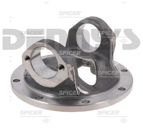 Find dana spicer driveshaft weld yoke 2 75 inch tubing   Shop every