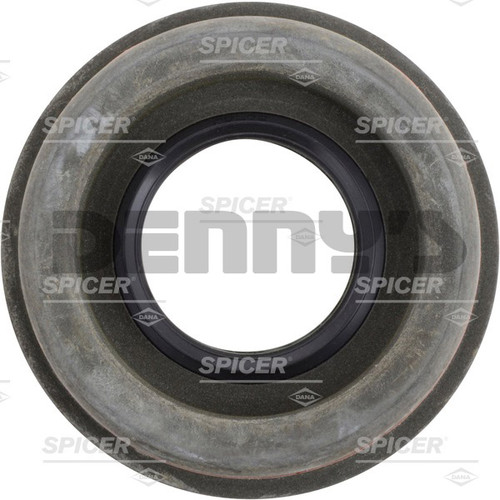 Dana Spicer 50660 PINION SEAL fits Dana 44 REAR 2002 to 2006 Jeep TJ with both Open diff and Track Lok