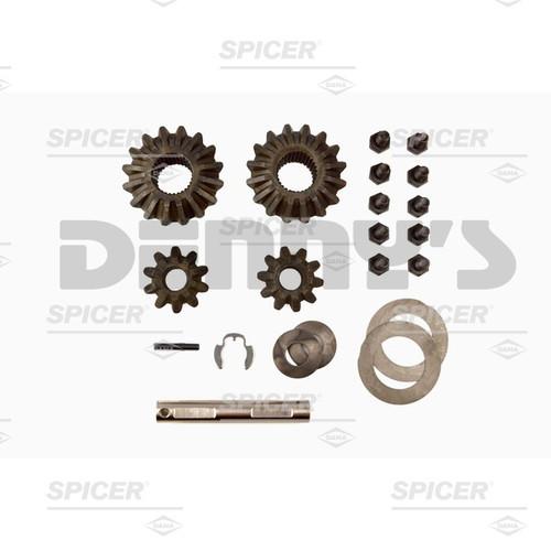 Dana Spicer 707025X