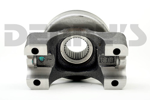 AAM 40055350 Pinion Yoke 1410/1415 series OEM replacement for 1998