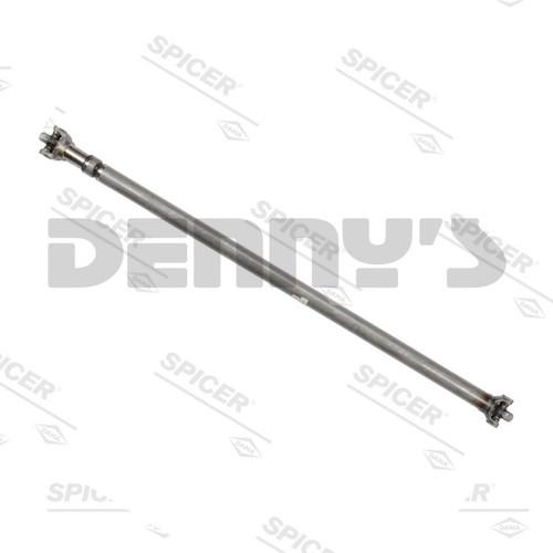 Dana Spicer 9553-4724 PTO Driveshaft 1310 series 2 0 inch  083