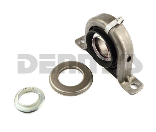 DANA SPICER 211359X CENTER SUPPORT BEARING with 1 574 INSIDE
