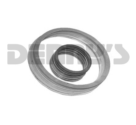 2366141 SHIM Kit for Dana 60 pinion bearings