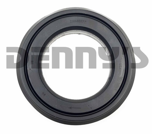 AAM 26060977 Pinion seal sleeve for 10.5 inch and 11.5 inch rear end 1998 and newer Chevy, GMC and Dodga Ram