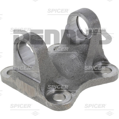 Dennys Driveshafts > DANA SPICER 2-2-2029 Flange Yoke 1310 Series