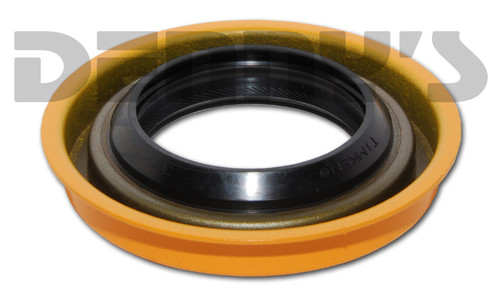 Timken  Rear End Pinion Seal Fits   Ford Excursion And   F