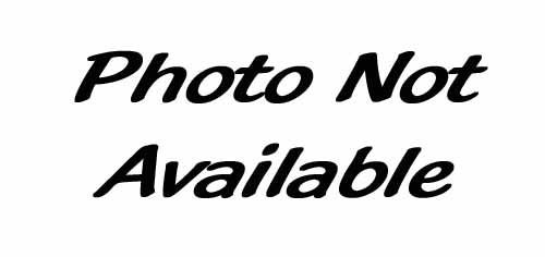 6011125 Pinion Yoke FORGED 1350 series U-Bolt style 26 splines fits Dana 44 front or rear end