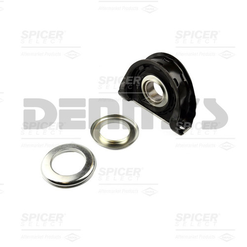 Spicer SELECT 25-5003323 Center Support Bearing for 1810 series