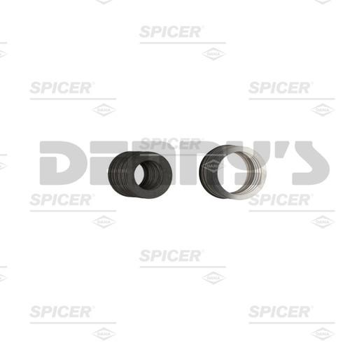 Dana Spicer 701160X Shim Kit