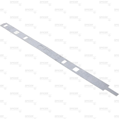 Dana Spicer 3-95-29 Shipping/Storage Strap for 1410 series universal joint PACKAGE of 10 straps