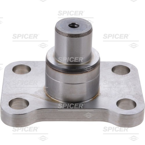 Dana Spicer 37299 Lower King Pin Bearing Cap fits Chevy K20 and K30 with DANA 60 replaced by 070SC128