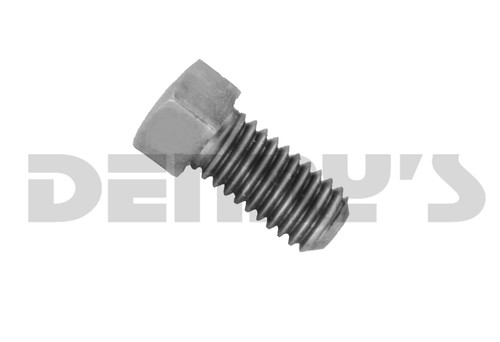 Dana Spicer 449 Set Screw for PTO End Yoke .375 - 16