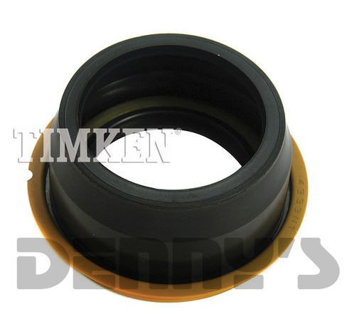 TIMKEN 4333N Transfer Case REAR Output Seal