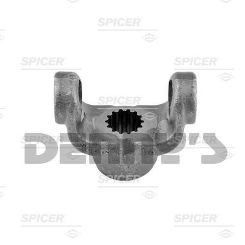 Dana Spicer 3-4-5321