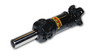 Cobra Kit Car Driveshaft for T-5 Trans and FORD 8.8 rear
