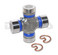 SPICER 5-1201X Universal Joint...Fits FORD with 1.125 cap on 8 inch or 9 inch rear