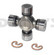 DANA SPICER 5-7438X - Universal Joint 1330 Series FORD with (2) 1.125 Bearing Caps NON Greaseable