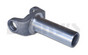 1330 Series Tremec Transmission Slip Yoke with 28 splines