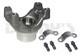 Dana Spicer 3-4-8681-1 Pinion Yoke Kit 1350 Series fits BUICK with 8.5 inch 10 Bolt 30 spline