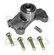 1330 CV Centering Yoke fits Front Driveshaft 2003 to 2006 Jeep Rubicon and Unlimited Non Greaseable