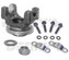 9984216 PINION YOKE 3R series for Chevy and GM 8.5 inch 10 bolt