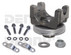 GM 3R Series Pinion Yoke for 7.625 inch 10 bolt with 27 Splines