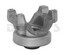 1350 Series Pinion Yoke for 7.5 inch 10 bolt with 27 Splines