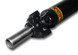 NR-3 Nitrous Ready Driveshaft 1350 SERIES 3 inch tube diameter