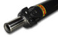 NR-3.5 Nitrous Ready Driveshaft 1350 series 3.5 inch tube diameter