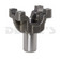 T18, T19 and NPG-435 Manual Transmission Rear Output bolt on yoke 1330 series