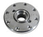 Ford DL3Z4851A Pinion Flange for Ford 8.8 inch Rear Ends Use with LARGE Bolt Pattern Flange yokes
