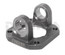 CV ELIMINATOR Flange Yoke 3R Series
