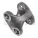 NEAPCO N2-26-527 - Jeep RUBICON CV H Yoke 1330 Series