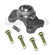 NEAPCO 7-0082 - Chevy and GMC CV Centering Yoke 1310 Series