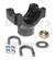 1350 Series Dana 60 29 spline CHROME MOLY pinion yoke with hardware